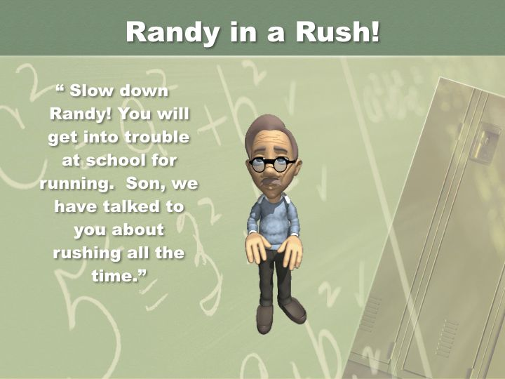 Randy in a  Rush - Revised.007