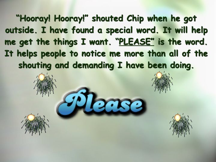 1.Chip Learns the Special Word 2010 - Revised.012