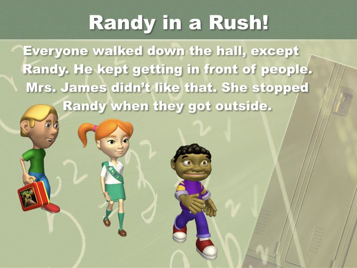 Randy in a  Rush - Revised.016