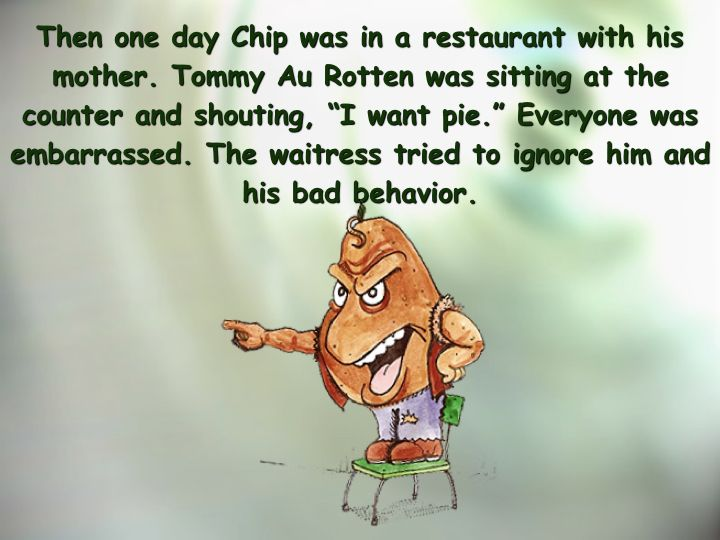 1.Chip Learns the Special Word 2010 - Revised.006