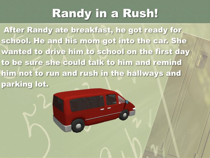 Randy in a  Rush - Revised.009