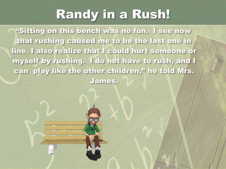 Randy in a  Rush - Revised.023