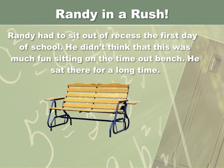 Randy in a  Rush - Revised.018