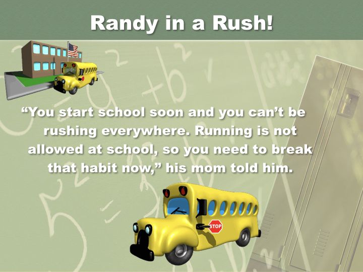 Randy in a  Rush - Revised.003