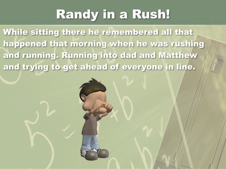 Randy in a  Rush - Revised.019