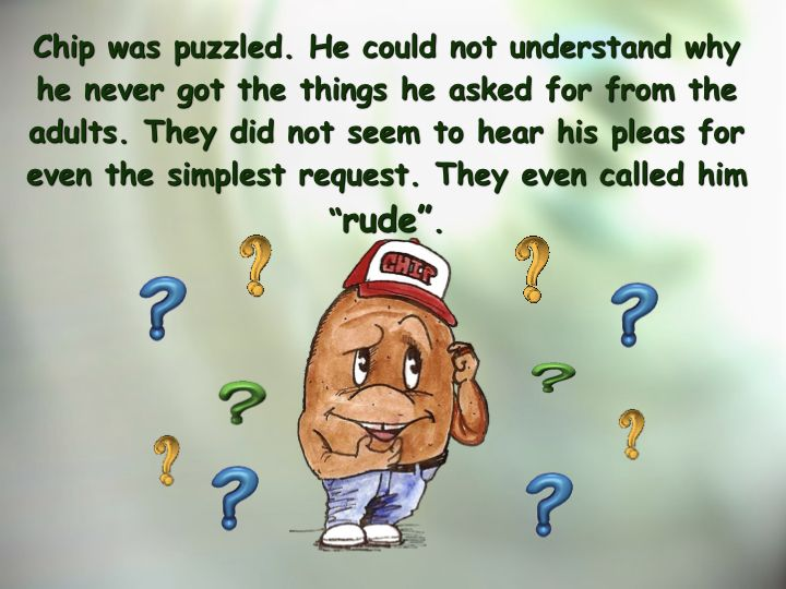 1.Chip Learns the Special Word 2010 - Revised.002