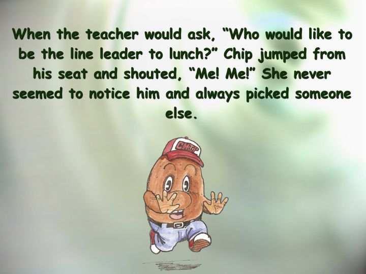 1.Chip Learns the Special Word 2010 - Revised.003