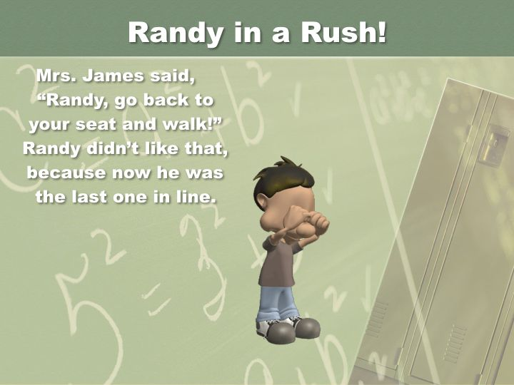 Randy in a  Rush - Revised.015