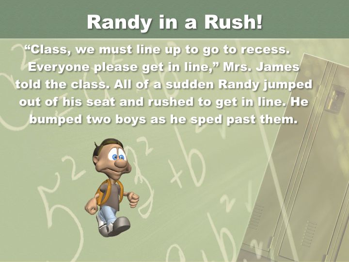 Randy in a  Rush - Revised.014