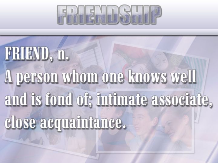 Friendship - Revised.002