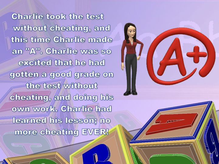 Cheating Charlie - Revised.024
