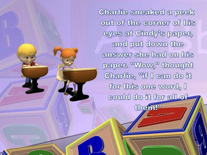 Cheating Charlie - Revised.008