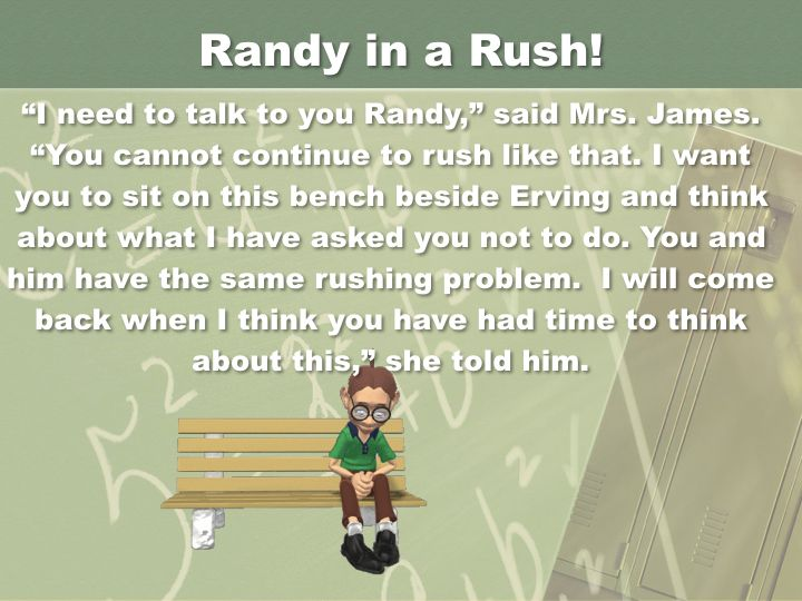 Randy in a  Rush - Revised.017