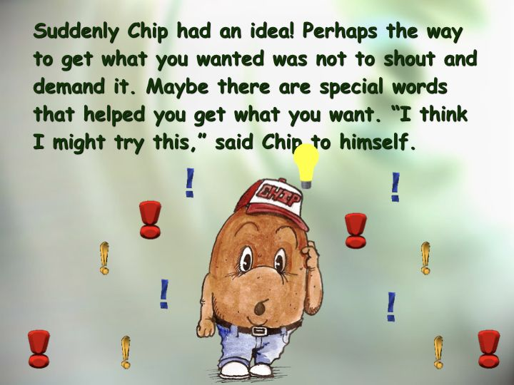 1.Chip Learns the Special Word 2010 - Revised.008